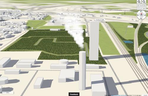 f4-maps_osm_animiert