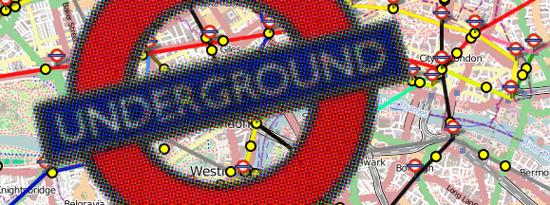 london_tube_live