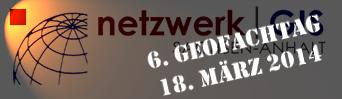 netzwerk_gis-6_geofachtag