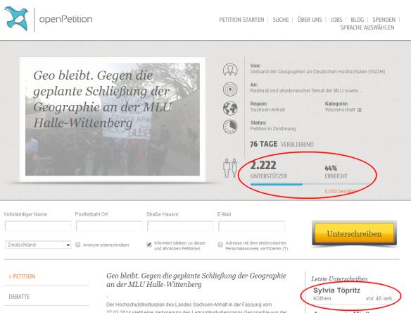 geo_bleibt_petition_2222_1