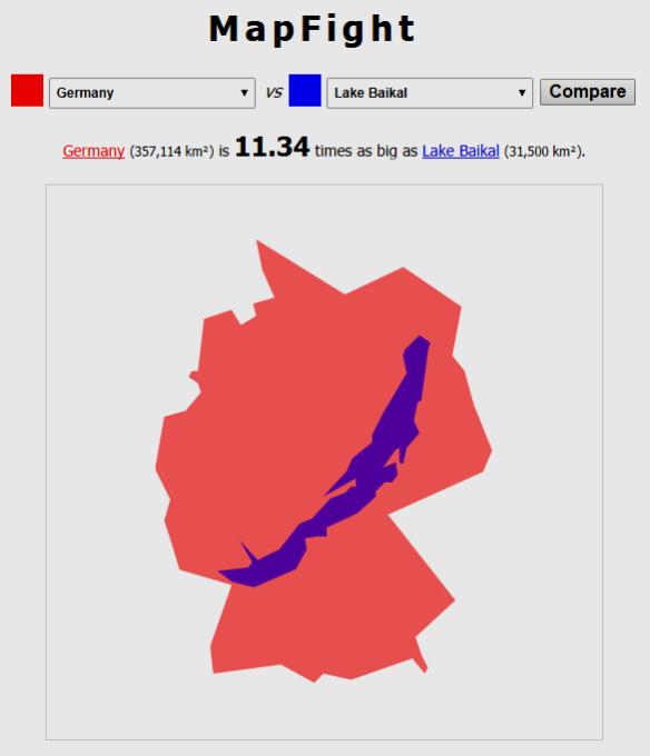 mapfight_1