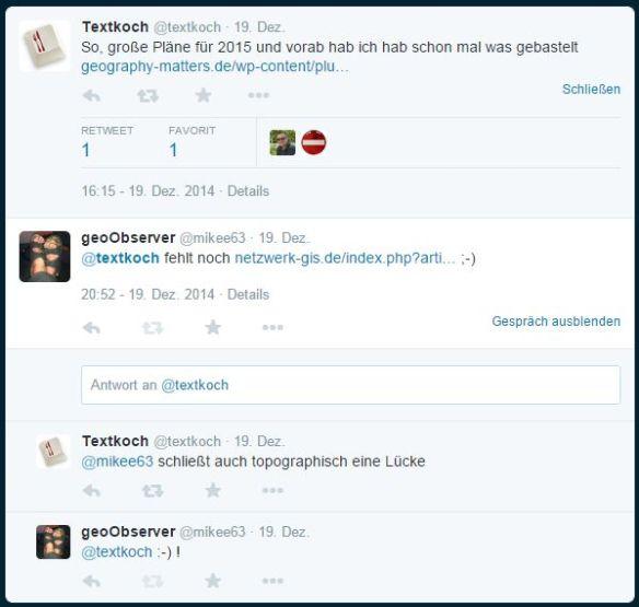 geoevent_netzwerk_tweet1