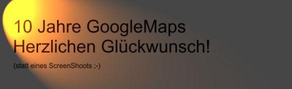 10Jahre_GoogleMaps_1