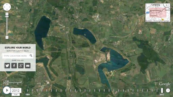 30_jahre_satellitenbilder_1
