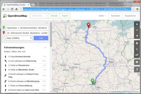 OSM-Routing_1