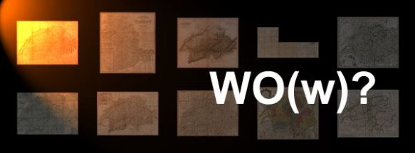 CH_georf_hist_maps_1