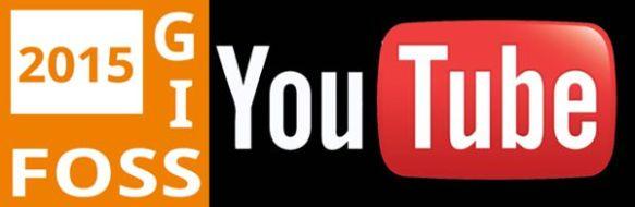 FOSSGIS2015_Youtube