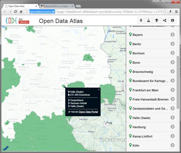 opendata_atlas1