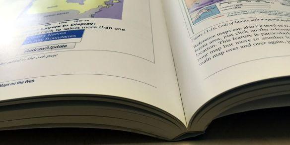 GIS-Books_1