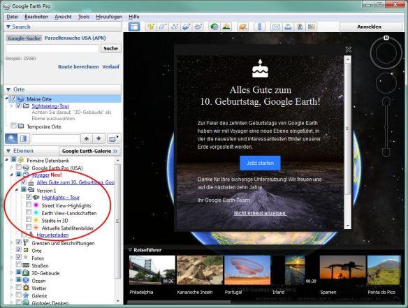 Google_Earth_10_Geburtstag
