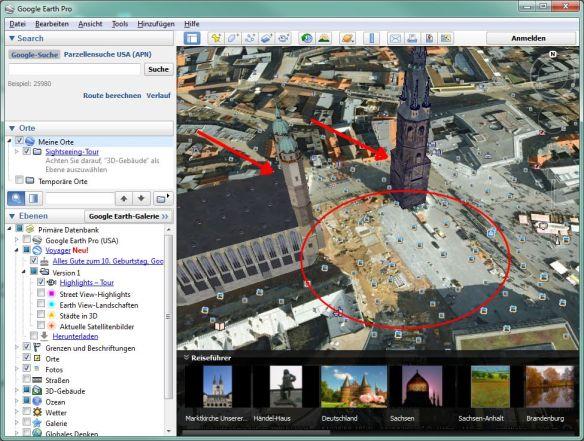 Google_Earth_10_Geburtstag_2