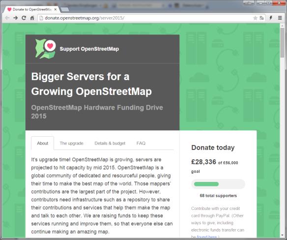 OSM_donate_2015_1