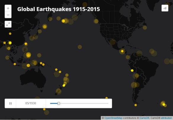 100_years_earthquakes_1