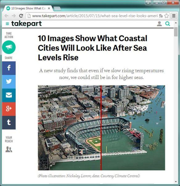 coastal_levels_rise_1