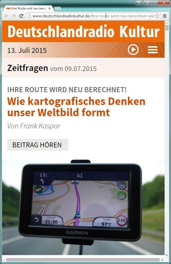 deutschlandradio_kultur_kartographie_1