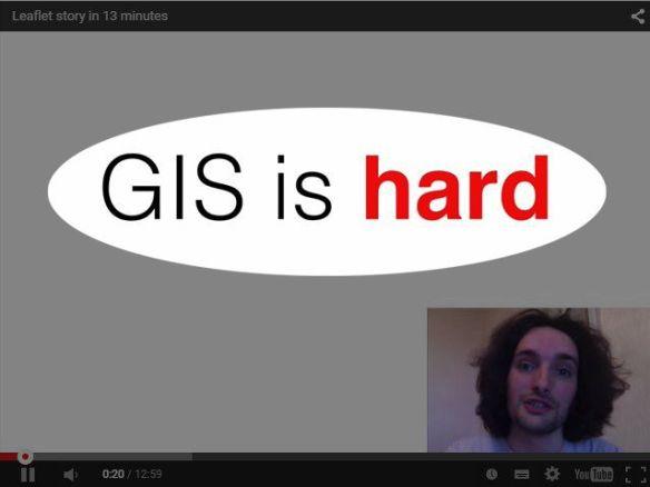 gis_is_hard_1