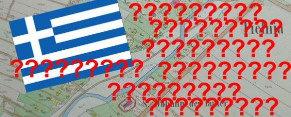 griechenland_kataster_1
