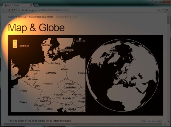 map_and_globe_1