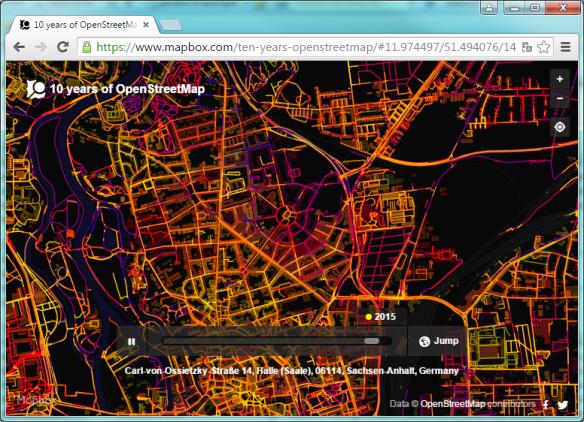 mapbox_10years_OSM_1