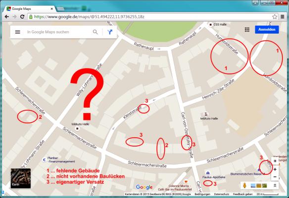 google_mapfail_2