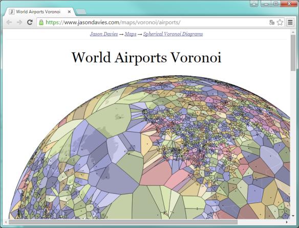 airports_voronoi_1