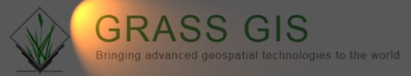 grass_gis_1