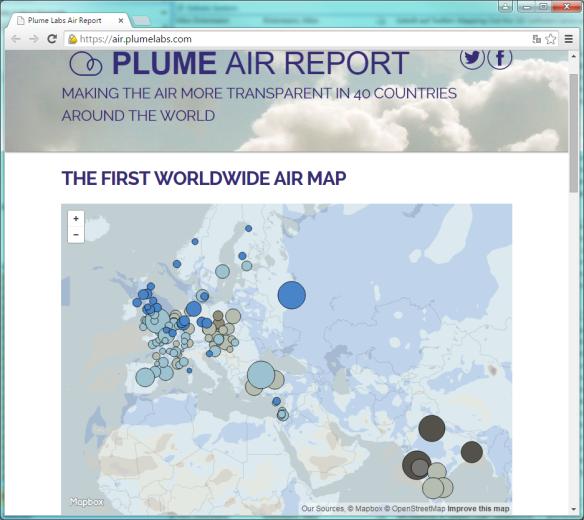 Plume_AirMap-1