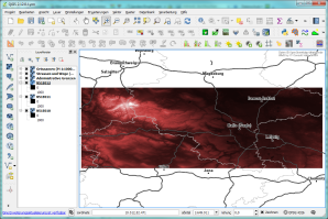 srtm_download_2