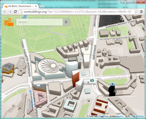 osm_buildings_screen_1