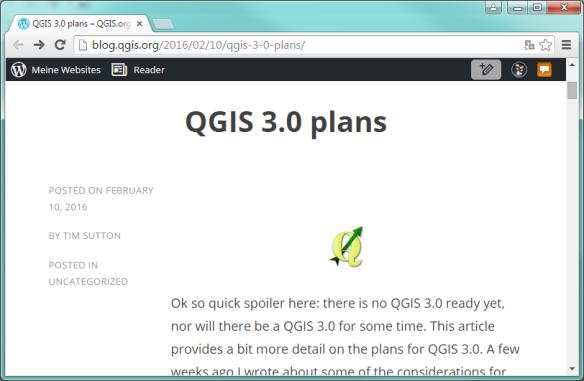 qgis_30_plans_1