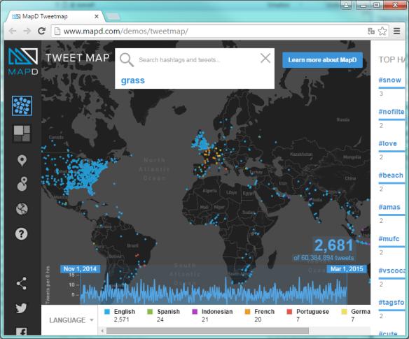 TweetMap_Screen_1