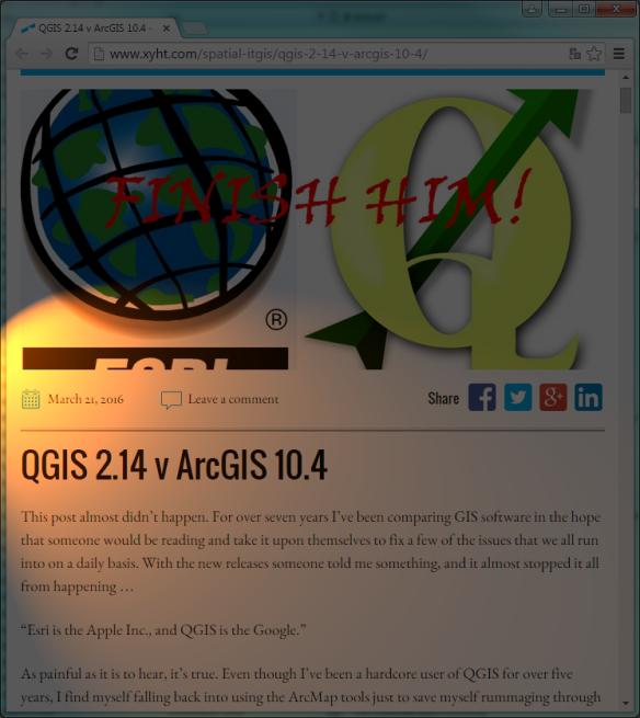 arcgis_vs_qgis_1