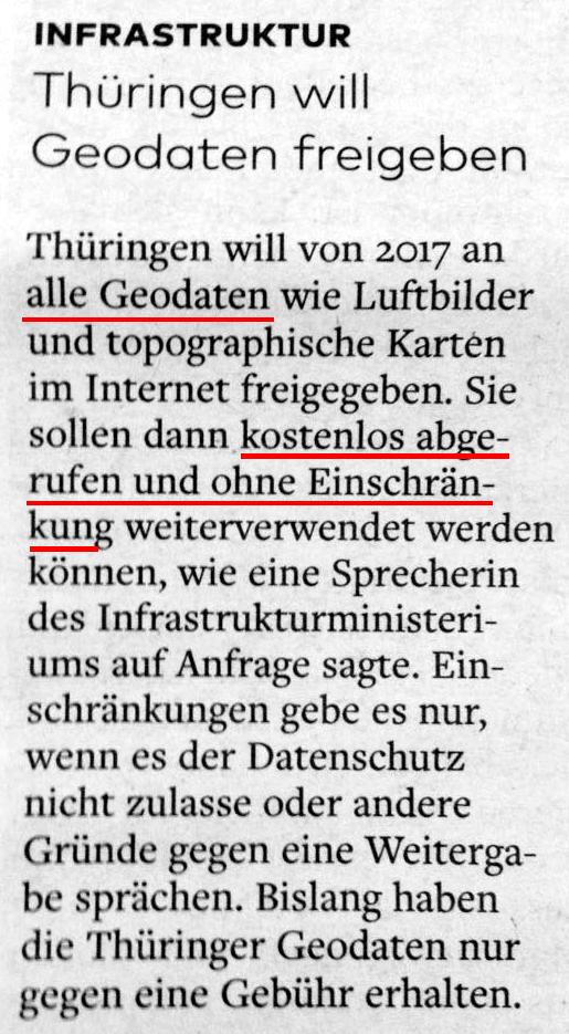 OpenData_Thueringen_1