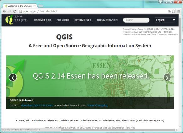 QGIS_214_LTR_1