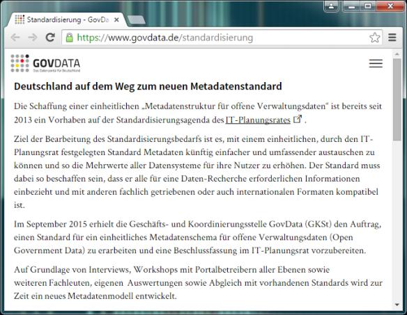govdata_metadatenstandard_1