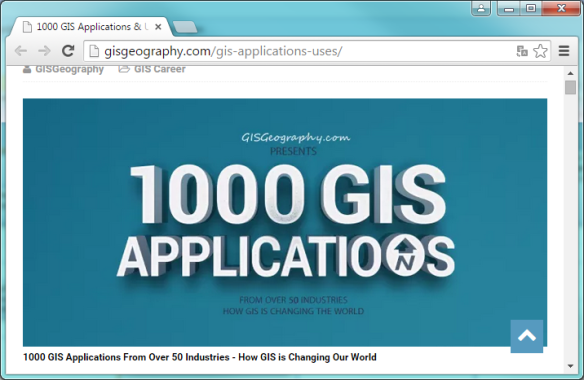 1000_GIS_Apps_Screenshot_1