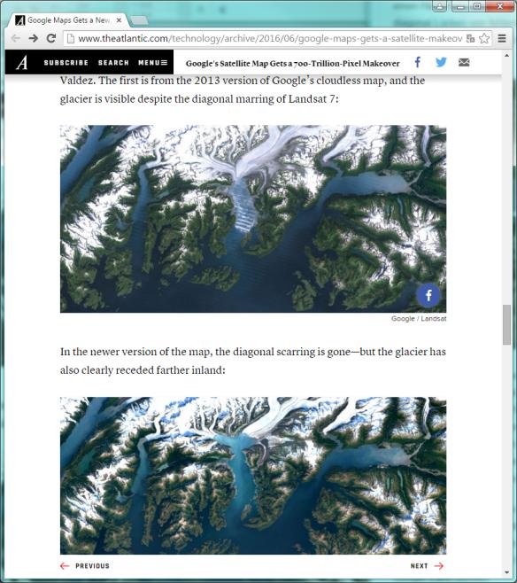 Google_Update_700_Billionen_Px_Screenshot_1