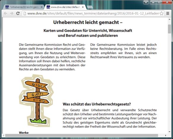 Leitfaden_Urheberrecht_Geodaten_Screenshot_1