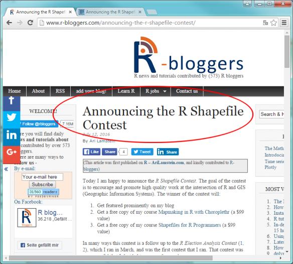 R-Shapefile_Contest_Scrennshot_1.png
