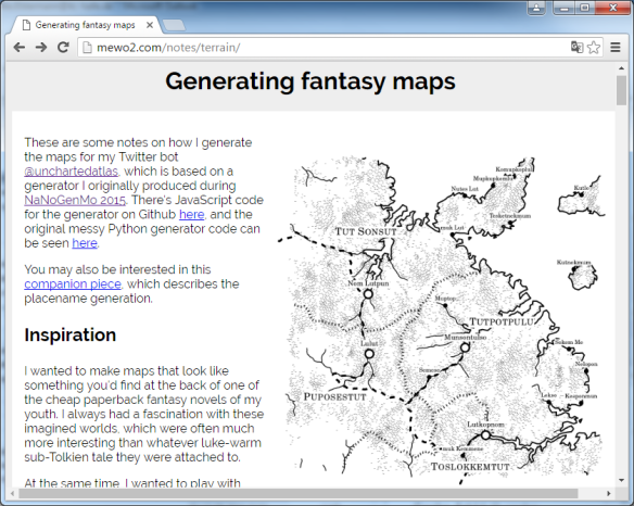 fantasy_map_screenshot_1