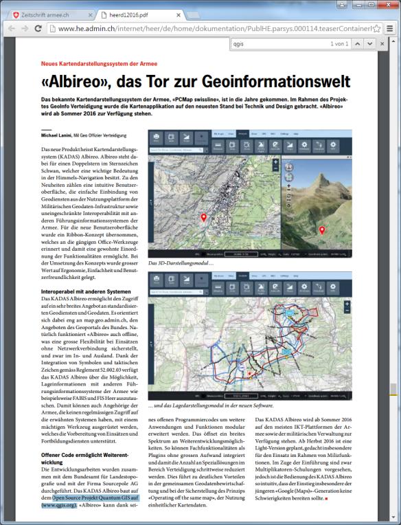 qgis_schweizer_armee_screenshoot_1