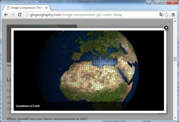 Screenshot_Quadtree_1