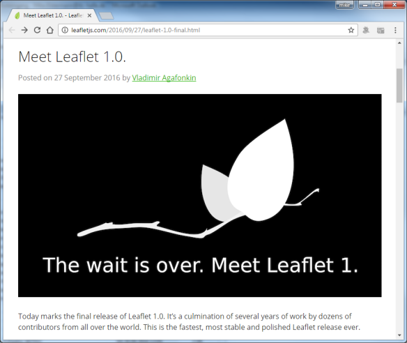 Leaflet_v1_0_Screenshot_!.png
