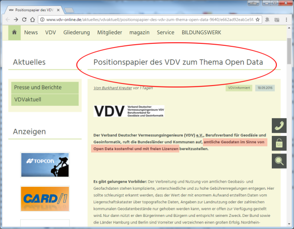 vdv_positionspapier_opendata_screenshot_2