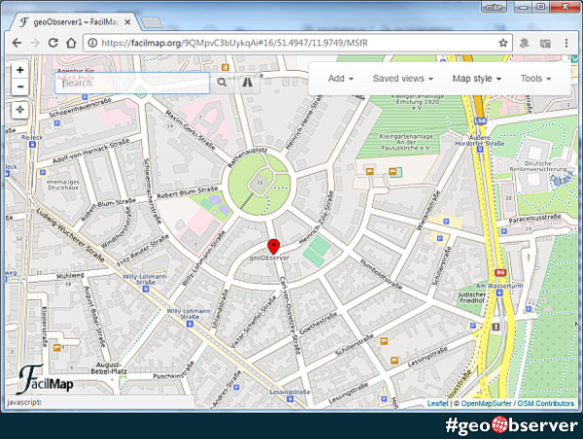 facilmap_screenshot_2