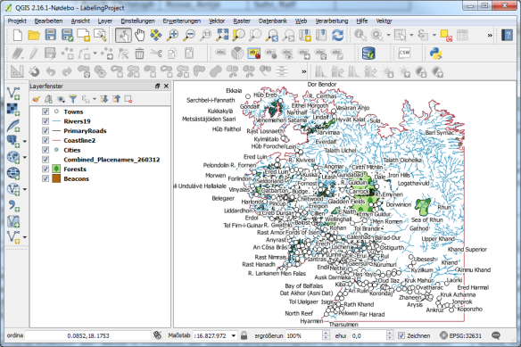 middleearth_in_qgis_1