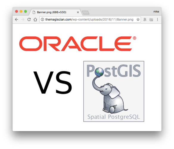 screenshot_oracle_vs_postgis
