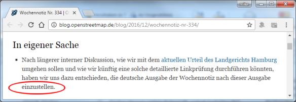 osm-wochennotiz_einstellung_deutsch_screenshot_1