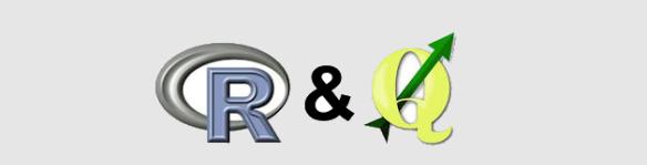 r_and_qgis_1