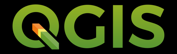 qgis3_logo_1